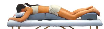 massage pour femmes enceintes longueuil. Black Bedroom Furniture Sets. Home Design Ideas
